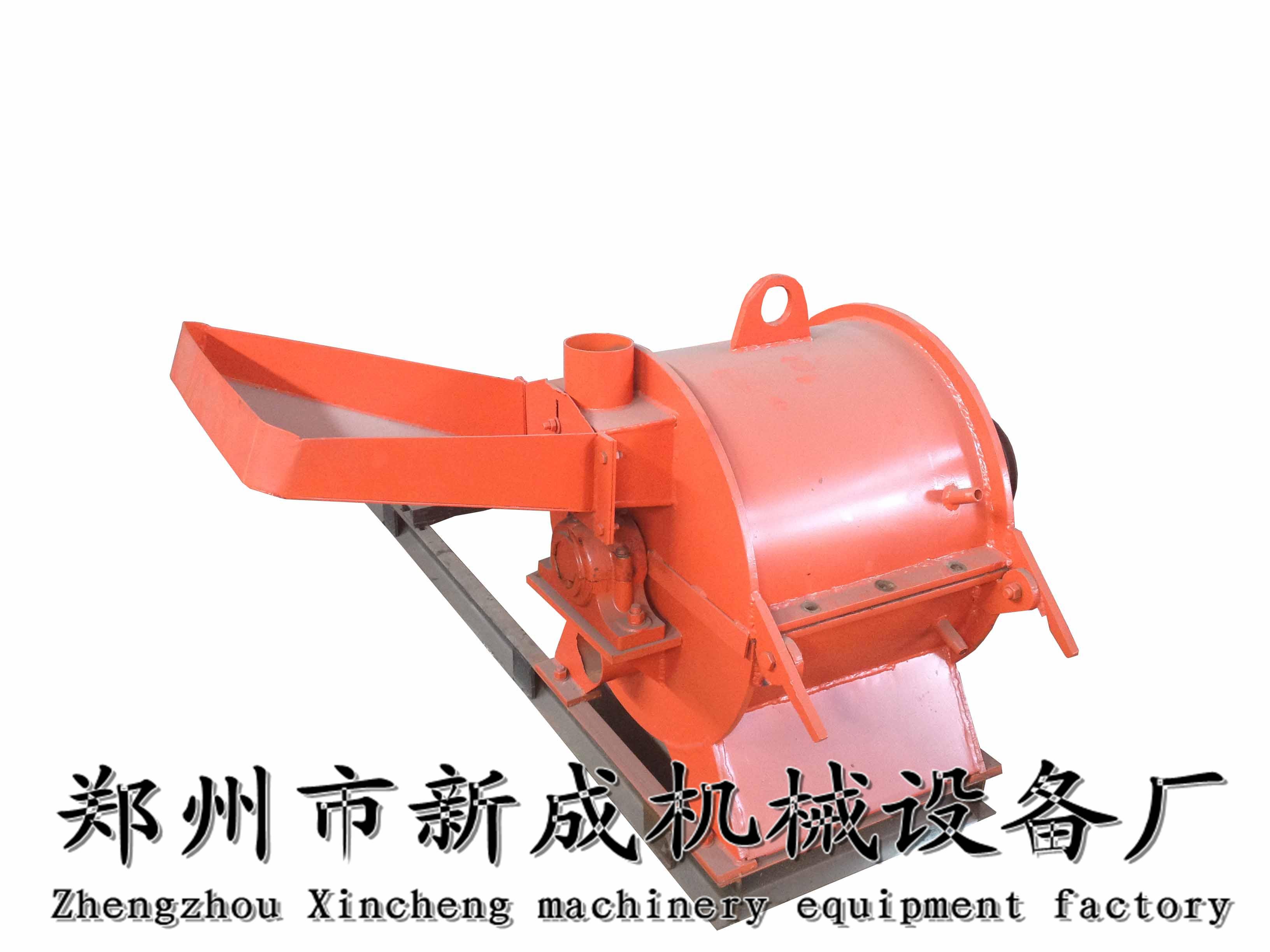 高产木粉机,高产木粉机价格,高产木粉机厂家