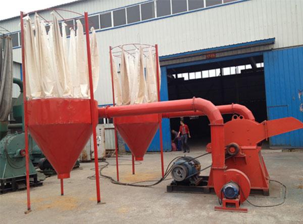 玉米芯粉碎机,玉米芯粉碎机价格,玉米芯粉碎机厂家